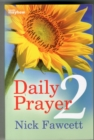 Image for DAILY PRAYER 2