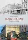 Image for Marylebone through time