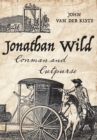 Image for Jonathan Wild  : conman and cutpurse