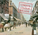 Image for London Colour Archive