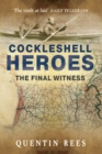 Image for The cockleshell heroes  : the final witness