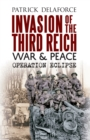 Image for Operation Eclipse  : invasion of the Third Reich, 1945