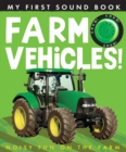Image for Farm vehicles!