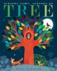 Image for Tree  : seasons come, seasons go