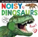 Image for Noisy dinosaurs