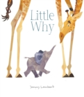 Image for Little Why