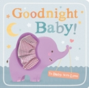 Image for Goodnight baby!