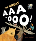 Image for The great aaa-ooo!