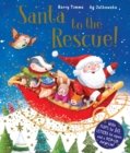 Image for Santa to the rescue!