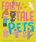Image for Fairy tale pets