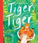 Image for Tiger tiger