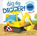 Image for Dig dig digger!