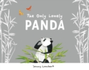 Image for The only lonely panda