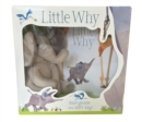 Image for Little Why - Storybook and Soft Toy
