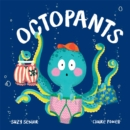 Image for Octopants