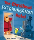 Image for The Christmas Extravaganza Hotel