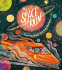 Image for The space train