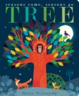Image for Tree  : seasons come, seasons go