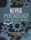 Image for Revise psychology for OCR GCSE level