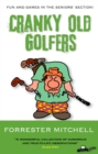 Image for Cranky old golfers
