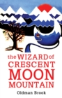 Image for The wizard of Crescent Moon Mountain