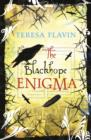 Image for The Blackhope enigma