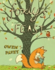 Image for Foxly's feast