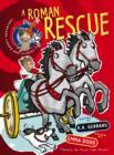 Image for A Roman rescue