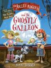 Image for The Jolley-Rogers and the ghostly galleon