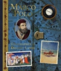 Image for Marco Polo  : geographer of distant lands