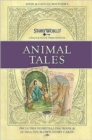 Image for The StoryWorld Cards : Animal Tales