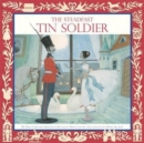 Image for The steadfast tin soldier
