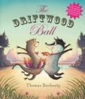 Image for Driftwood Ball