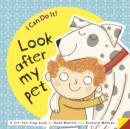 Image for Look after my pet