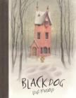 Image for Black dog