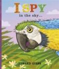 Image for I spy in the sky