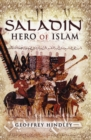 Image for Saladin  : hero of Islam