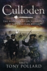 Image for Culloden  : the history and archaeology of the last clan battle