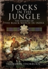 Image for Jock's in the jungle