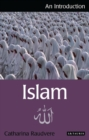 Image for Islam  : an introduction