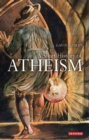 Image for A short history of atheism