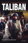 Image for Taliban  : the power of militant Islam in Afghanistan and beyond