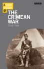 Image for A short history of the Crimean War
