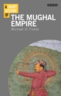 Image for A short history of the Mughal Empire