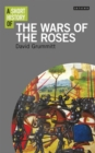 Image for A short history of the Wars of the Roses