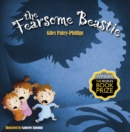 Image for The fearsome beastie