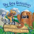 Image for The great grizzly North
