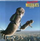 Image for The Maverick Meerkats Calendar