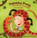 Image for Tabitha Posy was ever so nosy