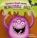 Image for Tamara Small and the Monster's Ball